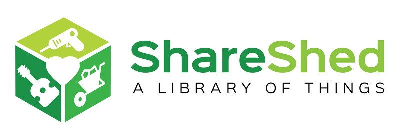 Share Shed